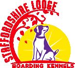 Staffordshire Lodge Boarding Kennels, Perth